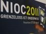 NIOC2011