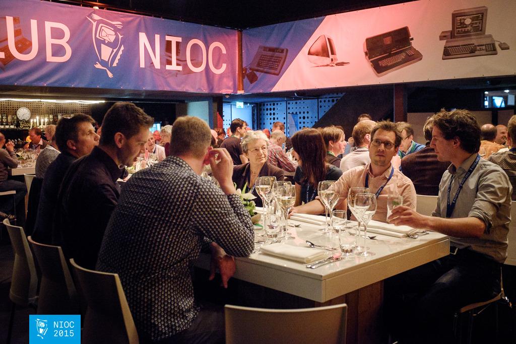 NIOC, MC, Atak, 23-04-2015