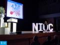 NIOC, MC, Saxion, 24-04-2015