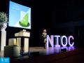 NIOC2015, Saxion, 23-04-2015